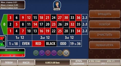 биг азарт казино